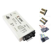 Xilinx Platform Câble USB Télécharger Câble Jtag Programmeur pour FPGA CPLD XC2C256 XL003