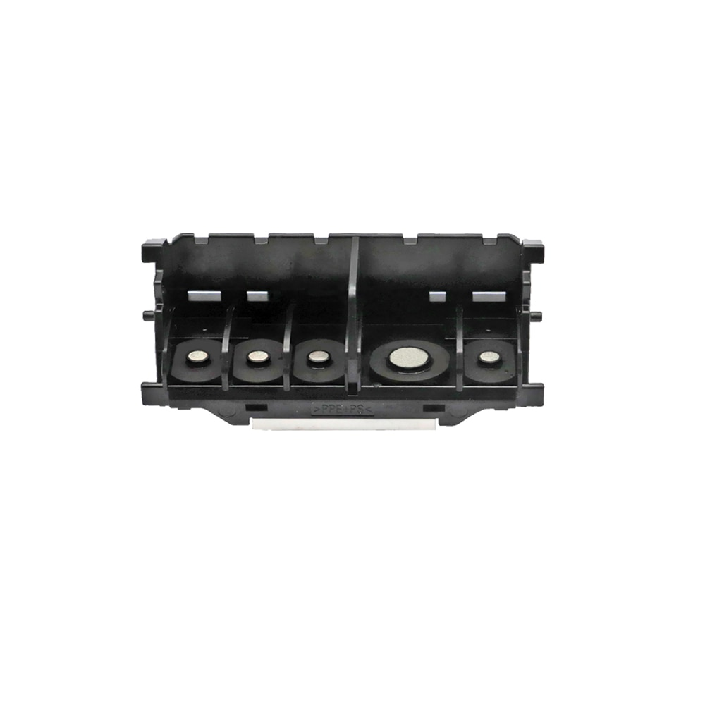 LZL QY6-0082 رأس الطباعة رأس الطباعة لكانون MG5520 MG5540 MG5550 MG5650 MG5740 MG5750 MG6440 MG6600 MG6420 MG6450 MG6640 MG6650