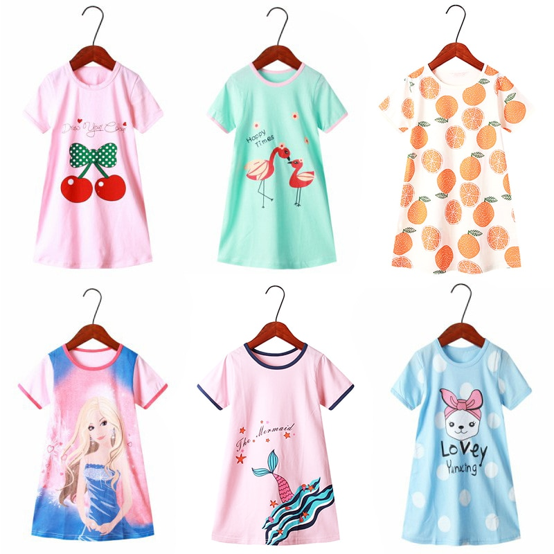 Pijamas de manga corta para adolescentes, ropa para niños, ropa de dibujos animados para niños, ropa para padres e hijos, ropa para el hogar, ropa de pijama Boutique