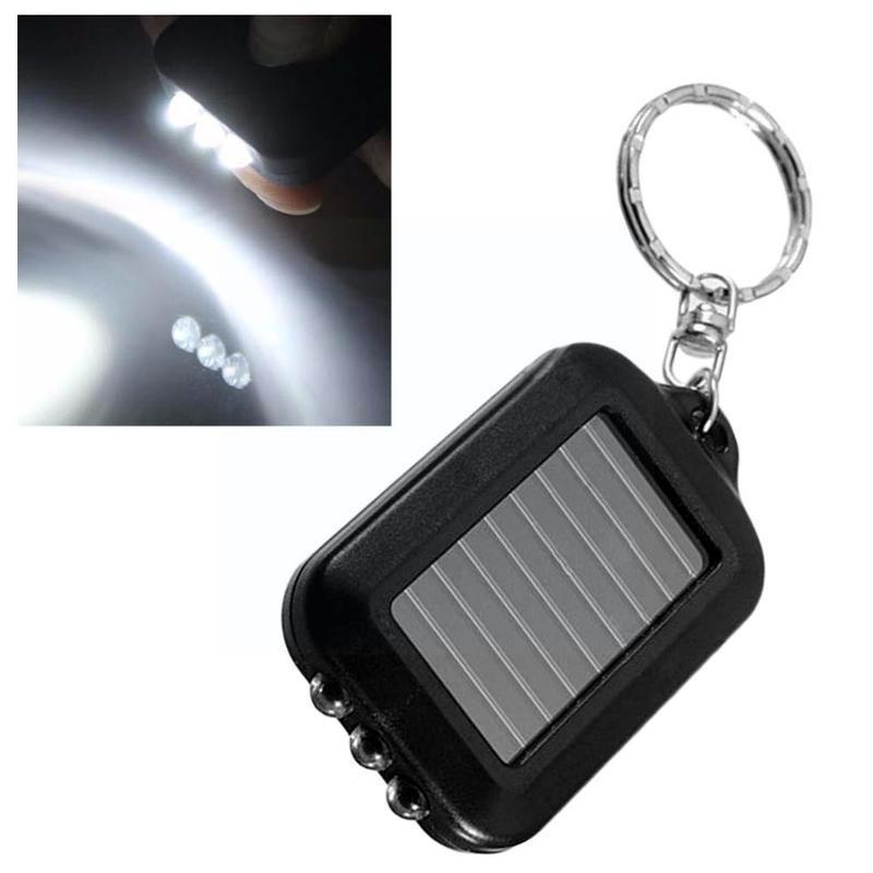 Фото - Мини-брелок, миниатюрная светодиодная вспышка для повседневного использования, маленькая вспышка, инструмент, мини-вспышка, светильник, ул... вспышка