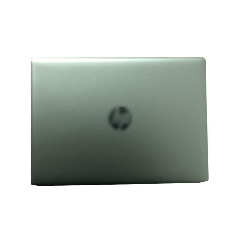 NEW Laptop LCD Back Cover/Front Bezel/Palmrest/Bottom Case Computer Case For HP ProBook 430 431 435 436 G5 Non-Touch