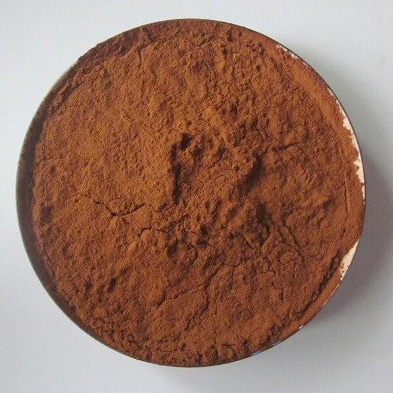 سماد قابل للذوبان في الماء ، 1 كجم ، حمض الفولفيك ، مصدر نباتي ، بيولوجي