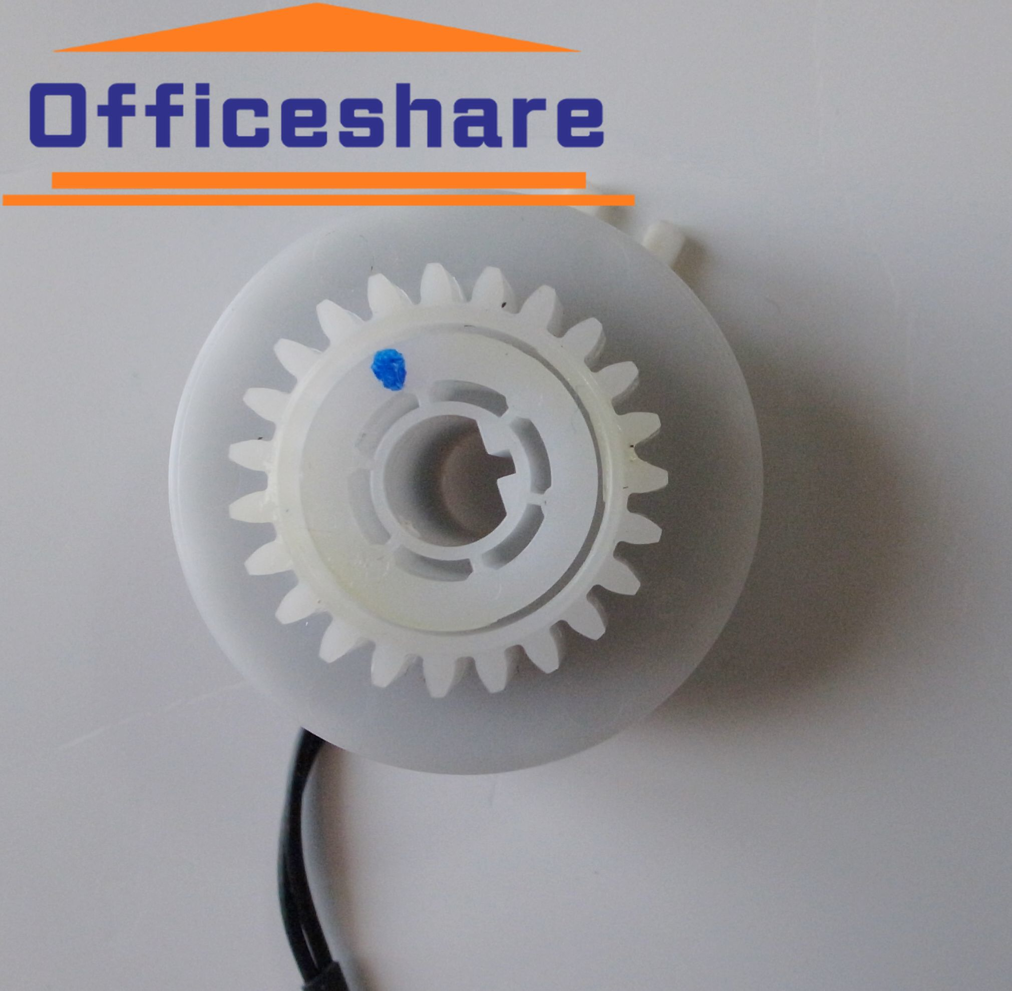 1pcs JC47-00033B Embreagem Elétrica para Samsung SCX3400 SCX3405 SCX3407 ML2160 ML2164 ML2165 ML2167 ML2168 ML1660 M2020 M2070 SF760