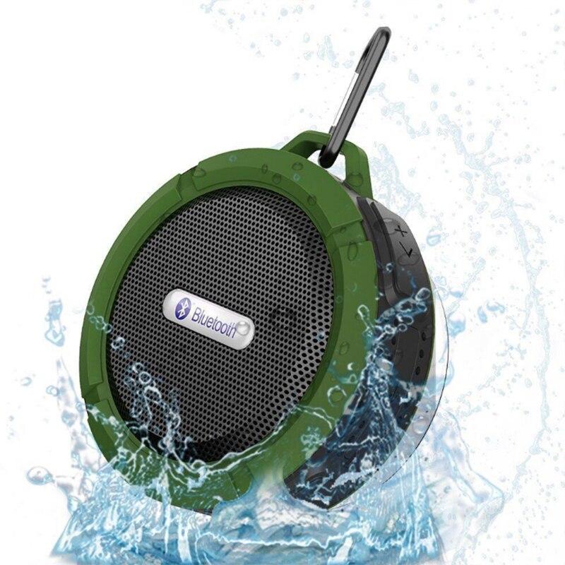 tws soundcore 2 portable bluetooth wireless speaker better bass 10 hour playtime ipx5 water resistance outdoor speaker py Portable Speaker Bluetooth Outdoor Wireless Music Speaker Subwoofer Sports Stereo Sound Waterproof Mini Speaker Bass