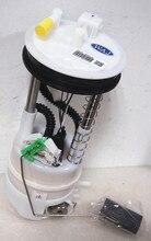 WAJ pompe à carburant Module assemblée 17040-JD00A convient pour Nissan Qashqai 2.0L 2007-