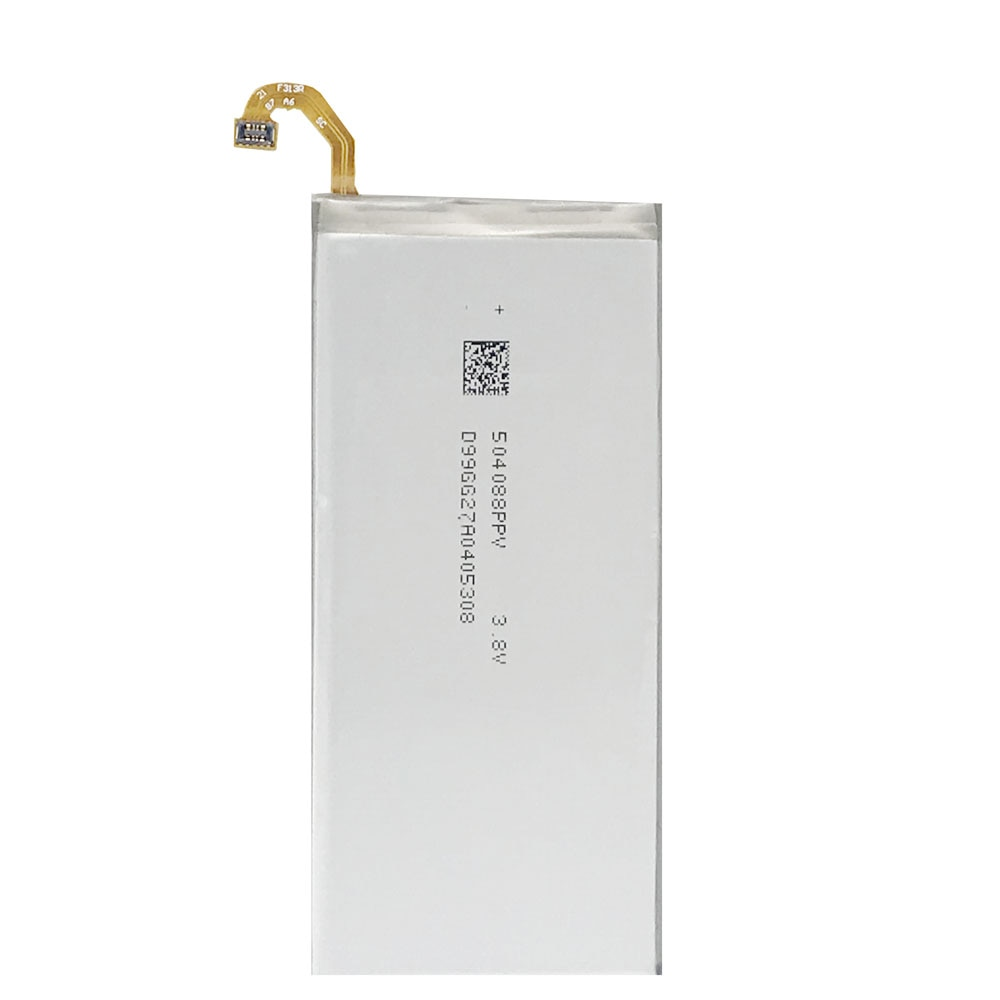 20pcs/lot Original Battery EB-BJ800ABE For Samsung Galaxy A6 (2018) SM-A600 A600F/ J6 J600F Phone High Quality Bateria 3000mAh enlarge