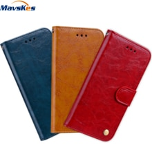 Leather Case For Xiaomi Redmi 8A Case Redmi 8 Wallet Cover for Xiaomi Redmi8A Redmi Note 8 8 Pro Note 8T Phone Cover Flip Cases