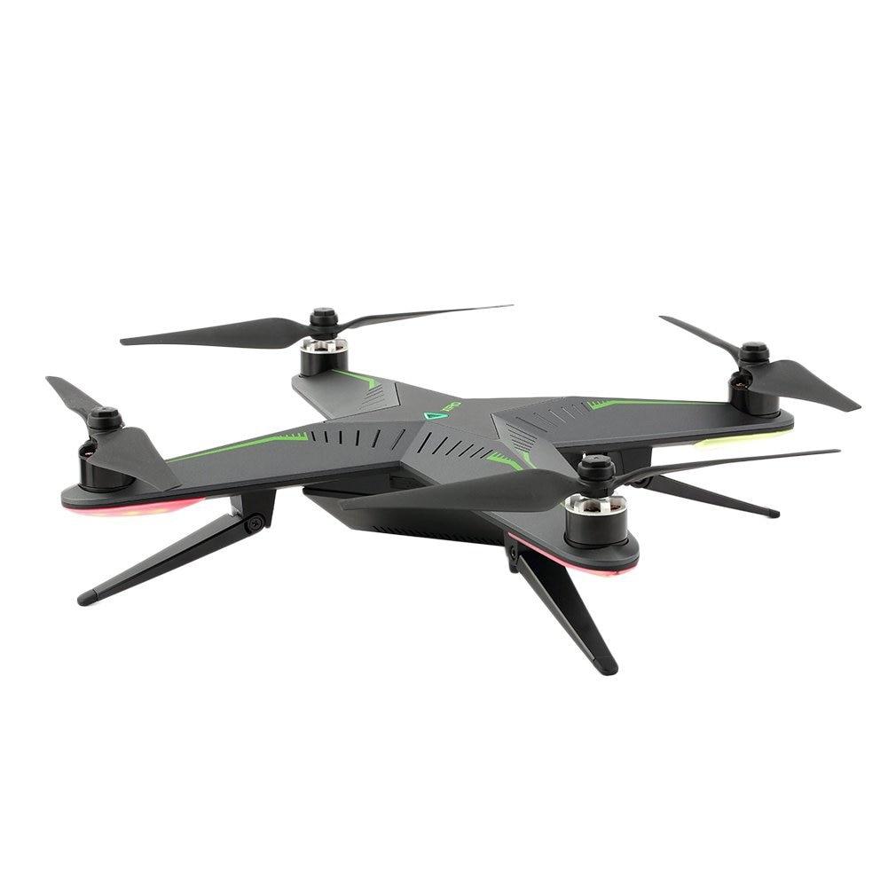 Profesional XPLORER Xiro Xplorer Quadcopter Drone con control remoto
