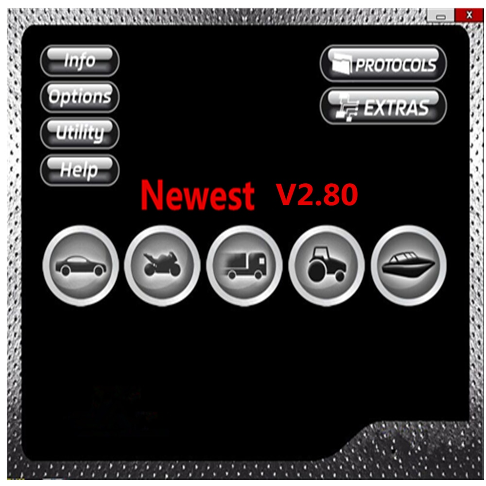 2021-Новинка-kess-ksuite-v280-программное-обеспечение-для-kess-v5017-ksuite-253-247-ktag-v225-онлайн-версия-master-ecu-чип-инструмент-для-настройки