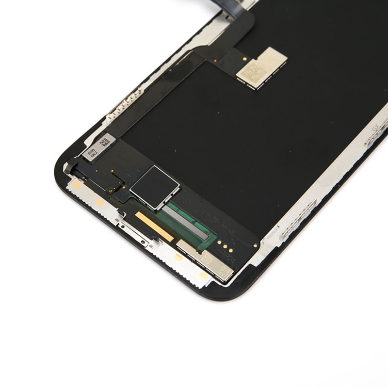 AAA+++ LCD For iPhone X Xs OLED With 3D Touch Digitizer display for iphone x LCD Screen Digitizer Replacement Assembly with Gift enlarge