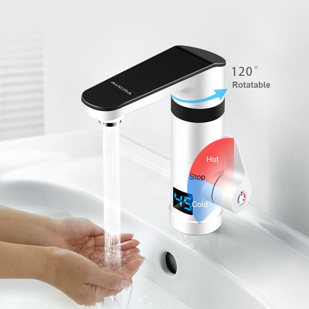 3000w-instant-electric-faucet-water-heater-faucet-fast-heating-electric-tap-with-temperature-display-for-kitchen-bathroom-220v