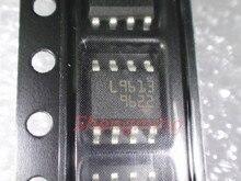 50 Uds L9613 L9613B SOP-8