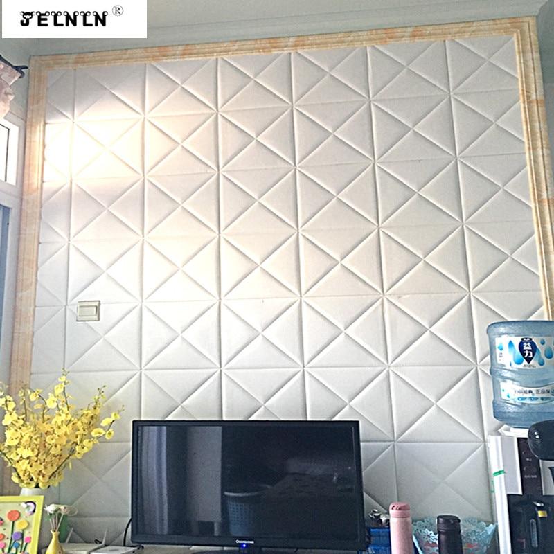 Pegatinas de pared de borde, línea de esquina superior, decoración de fondo de borde de pared, línea de techo de cintura, papel tapiz, adhesivo autoadhesivo para rodapiés
