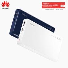 HUAWEI Power Bank 12000mAh Portable Charger External Battery PowerBank PD Two-way Fast Charging 3.0