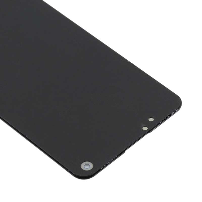 Original LCD Display Touch Screen Digitizer Assembly 6.43