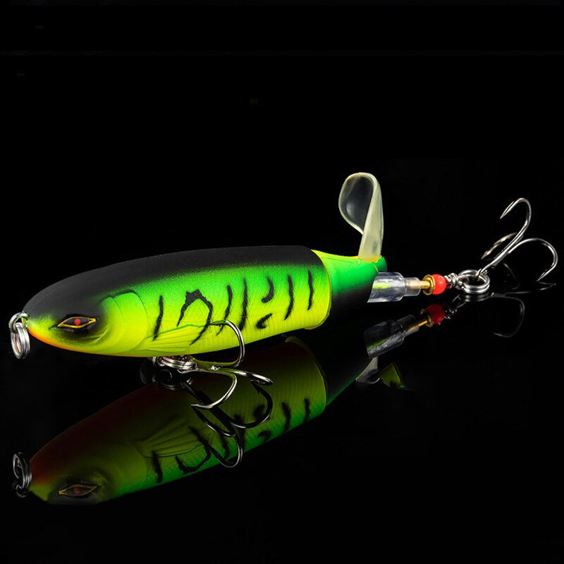 senuelos-para-pesca-whopper-plopper-13g-15g-35g-senuelos-para-pesca-cola-rotatoria-flotante-artificiales-crankbait-1-uds