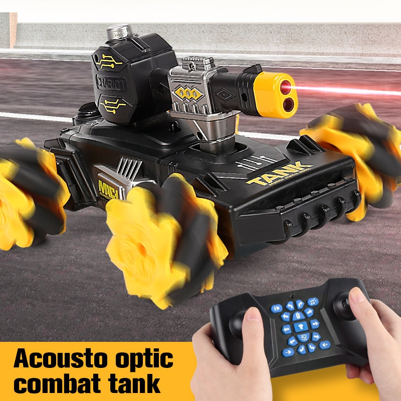 Control Machine Monster Truck Battery Powered Car Gesture Control Radio Controlled Hot Wheels Drift Toys for Children Boy Wltoys enlarge