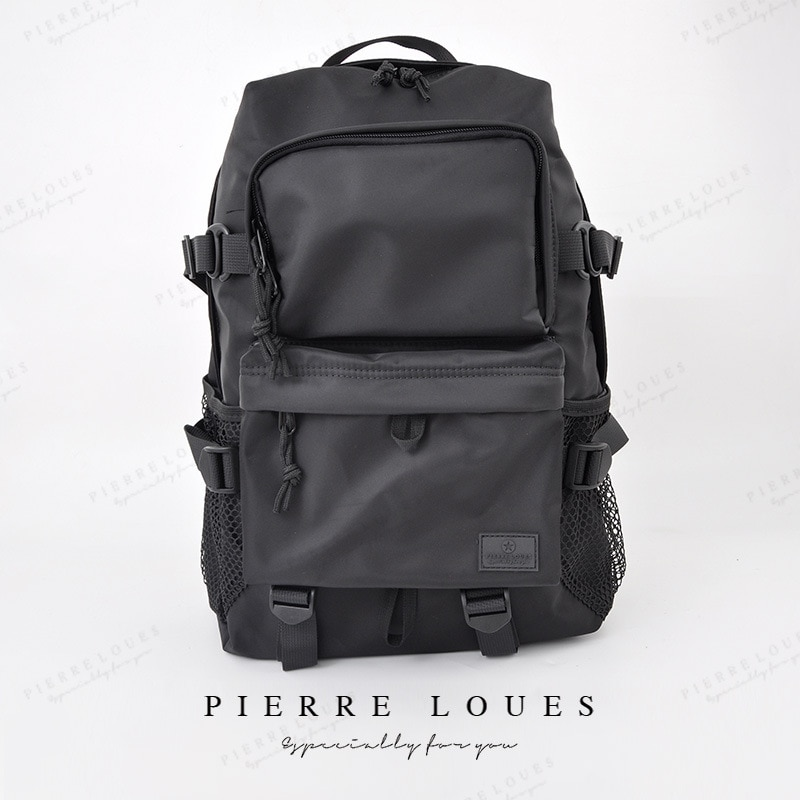 School Backpack for Men 2021 New Casual Multifunction Backpacks Mens Laptop Bag High Quality Fashion Travel Male Top Handle Bags
