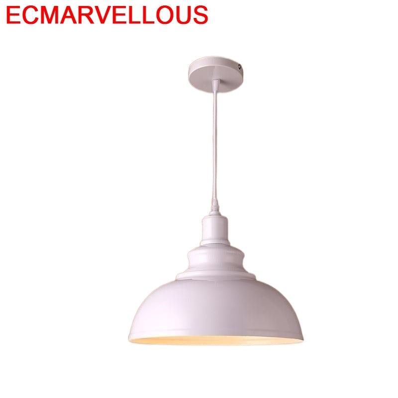 Hanglampen-lámpara Colgante Moderna Para uso en el hogar, Moderna lámpara Colgante Para...