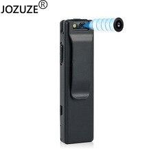 JOZUZE B3 HD 1080P Mini Camera Portable Digital Video Recorder Body Camera Night Vision Recorder Min