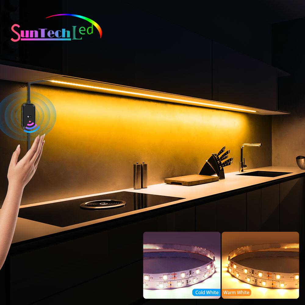 suntech-5v-usb-tira-de-led-con-sensor-de-tira-de-led-de-mano-barrido-ondeando-sensor-diodo-de-luz-luces-para-tv-de-fondo-cocina-armario