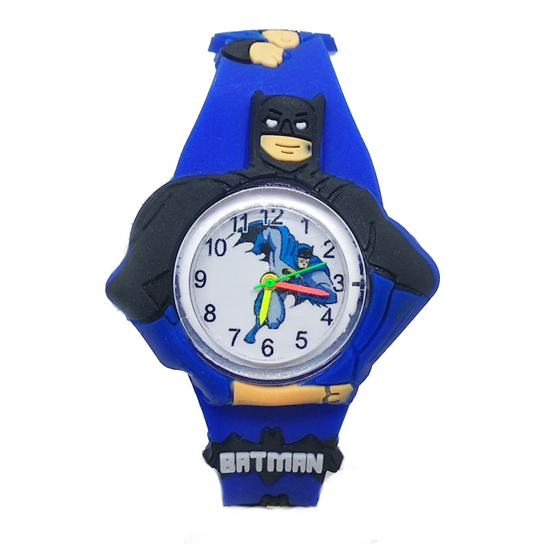 children watch spiderman sets cartoon kids part set watches wallet 3d cartoon child wristwatch and purse for boys girls students 4 Colors Cartoon Watch for Kids Children Gift Student Clock Child Wristwatch Boys Girls Kids Quartz Digital Watches Relogio
