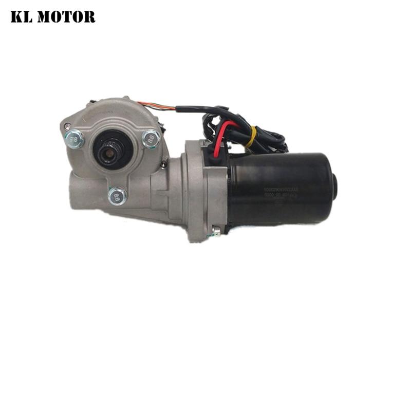 Z8 EPS electric power steering assy EPS CONTROLLER SUIT FOR CF moto CF800/CF800 ZFORCE parts ATV UTV PART 7000-103000 enlarge