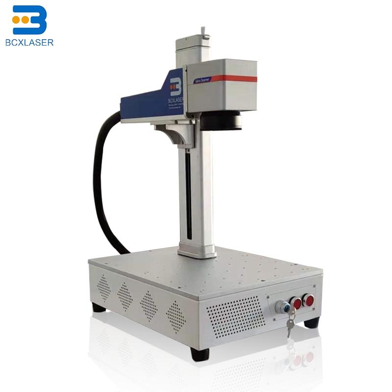 10 20 30 watts mopa fiber laser marking machine galvo scanning fiber laser marking machine for metal 20kpps laser scanning galvo scanner ilda closed loop max 30kpps for laser 3d printer