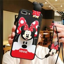 Pour Xiaomi Mi A3 8 Lite 5X A1 6X A2 Redmi K20 Pro Mi 9T étuis de téléphone souple couverture de téléphone