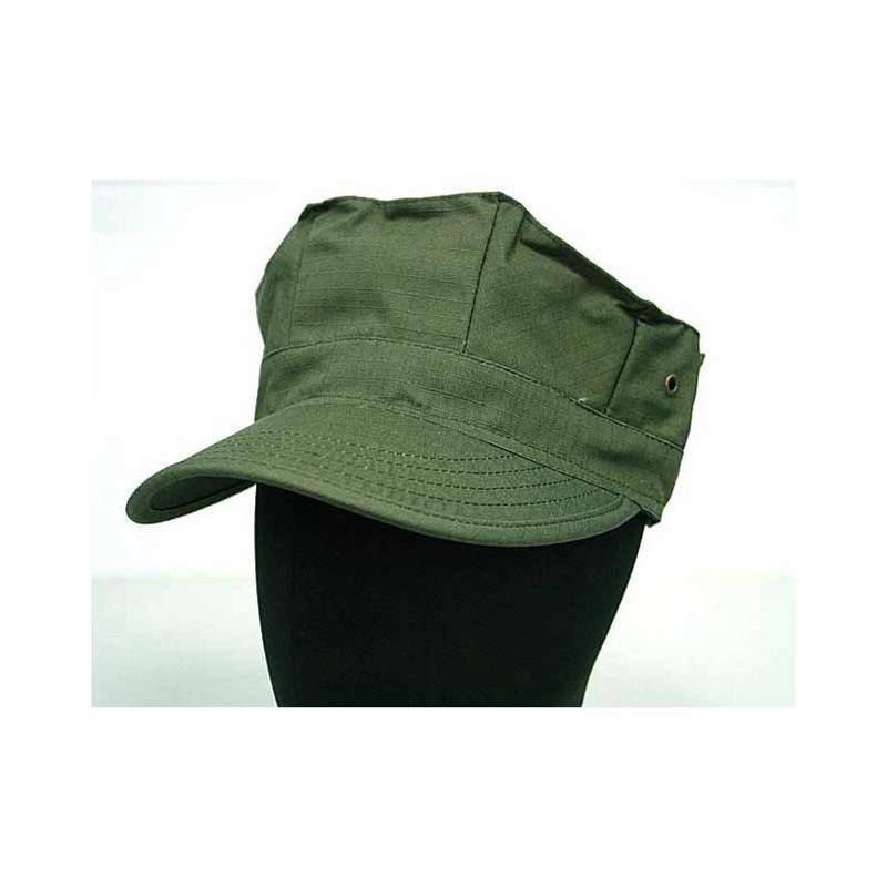 ¡1 Uds sombrero del Ejército de los EE! UU Vintage cadete patrulla...