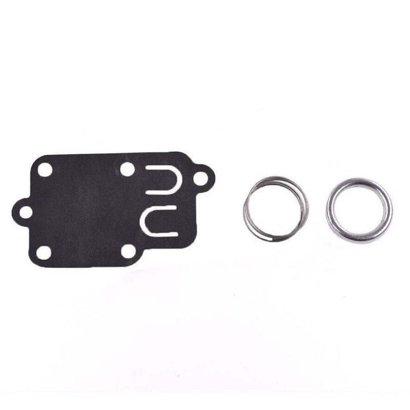 Carburetor Diaphragm Gasket Kits For Briggs & Stratton 270026 272538 Parts Sale