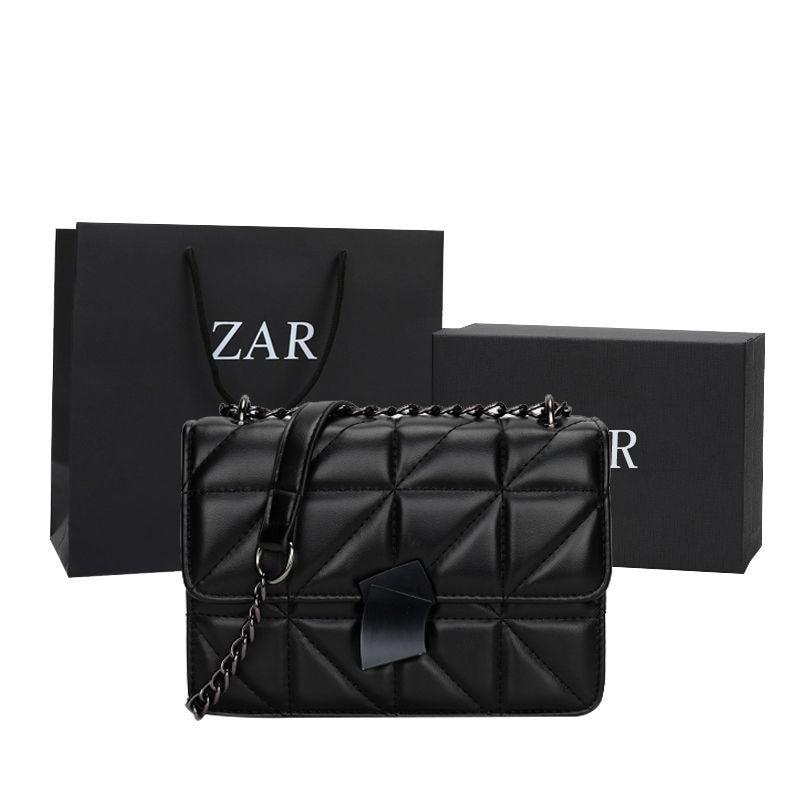 OEING Designer Bags Luxury Handbags for Women 2021 Tote Bag Ladies Crossbody Shoulder Chains High Level Classic Purses Brand