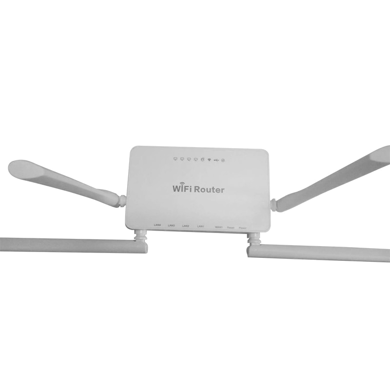 300Mbps 4G Wifi Router Usb 4G Modem Home Router Wifi Hotspot Wireless Router for Keenetic Omni II/Zyxel недорого