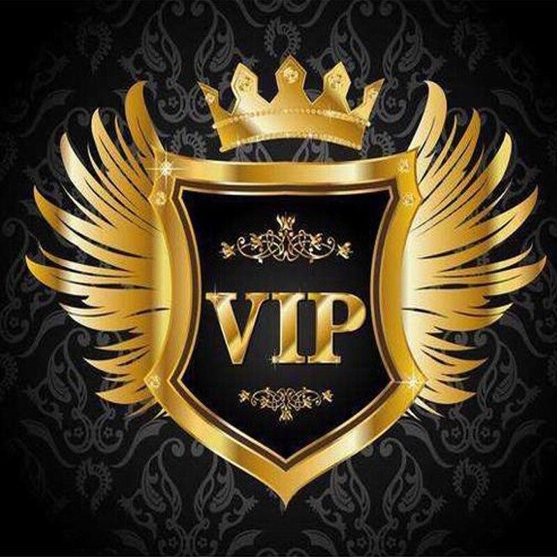 VIP Link дропшиппинг заказ дополнительная стоимость доставки уход за кожей