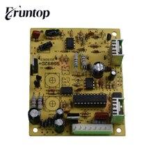 1 pièces carte mère de haute qualité PCB pour Eruntop 8586 + Station de soudure