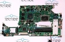 C5V08 LA-E903P NBQ2U11001 NB.Q2U11.001 FX-9830P CPU RX-550 2GB motherboard for Acer Nitro 5 AN515 AN515-41
