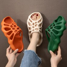 UNISEX for male, for female, mens clogs, womens clogs TmallFS TmallFS shoes rubber slippers G38