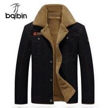 Hot Sale 2021 Winter Jackets Men Military Army Bomber Jacket Chaqueta Hombre Cotton Fur Collar Pilot