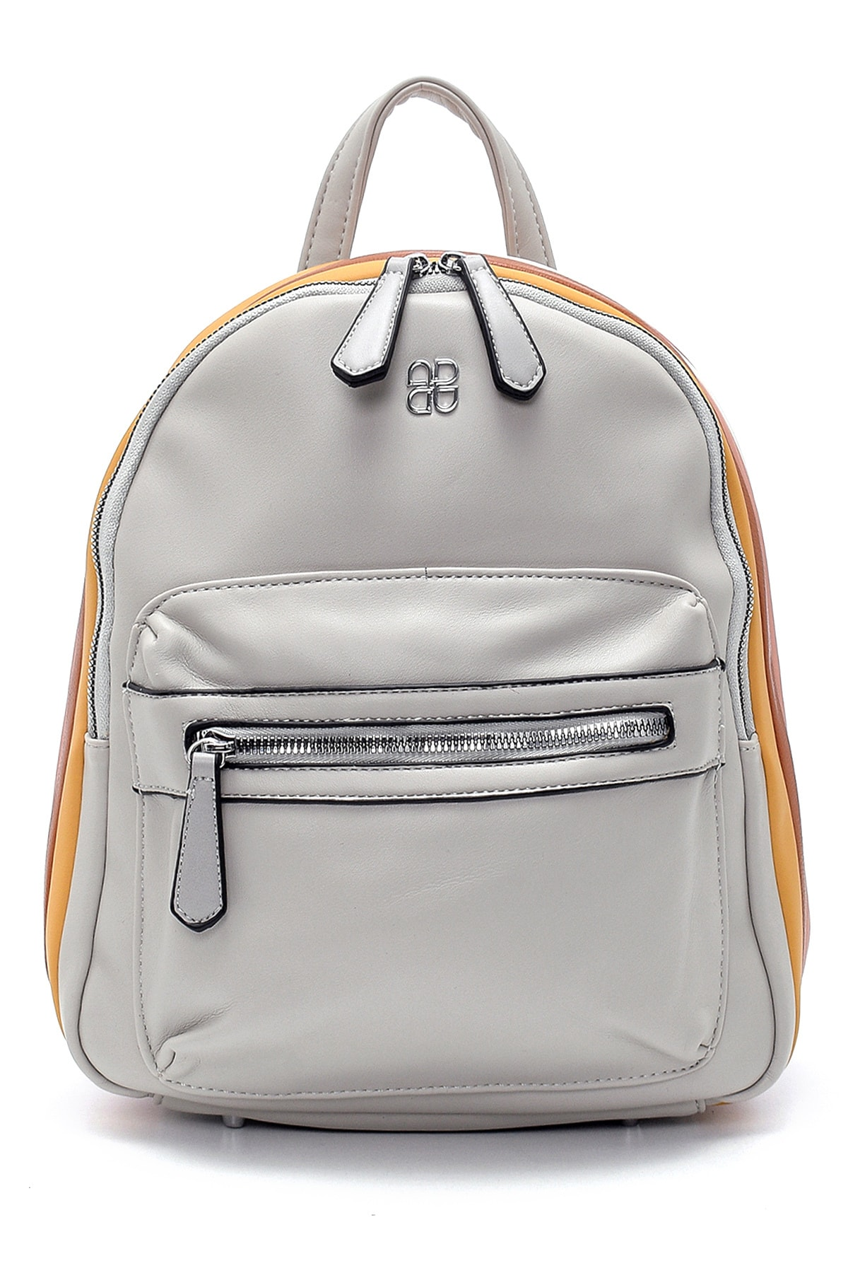 2021 Women S handbag Color Detailed Backpack, new Mini backpack Crossbody bag for young girls, ladies shoulder Crossbody,