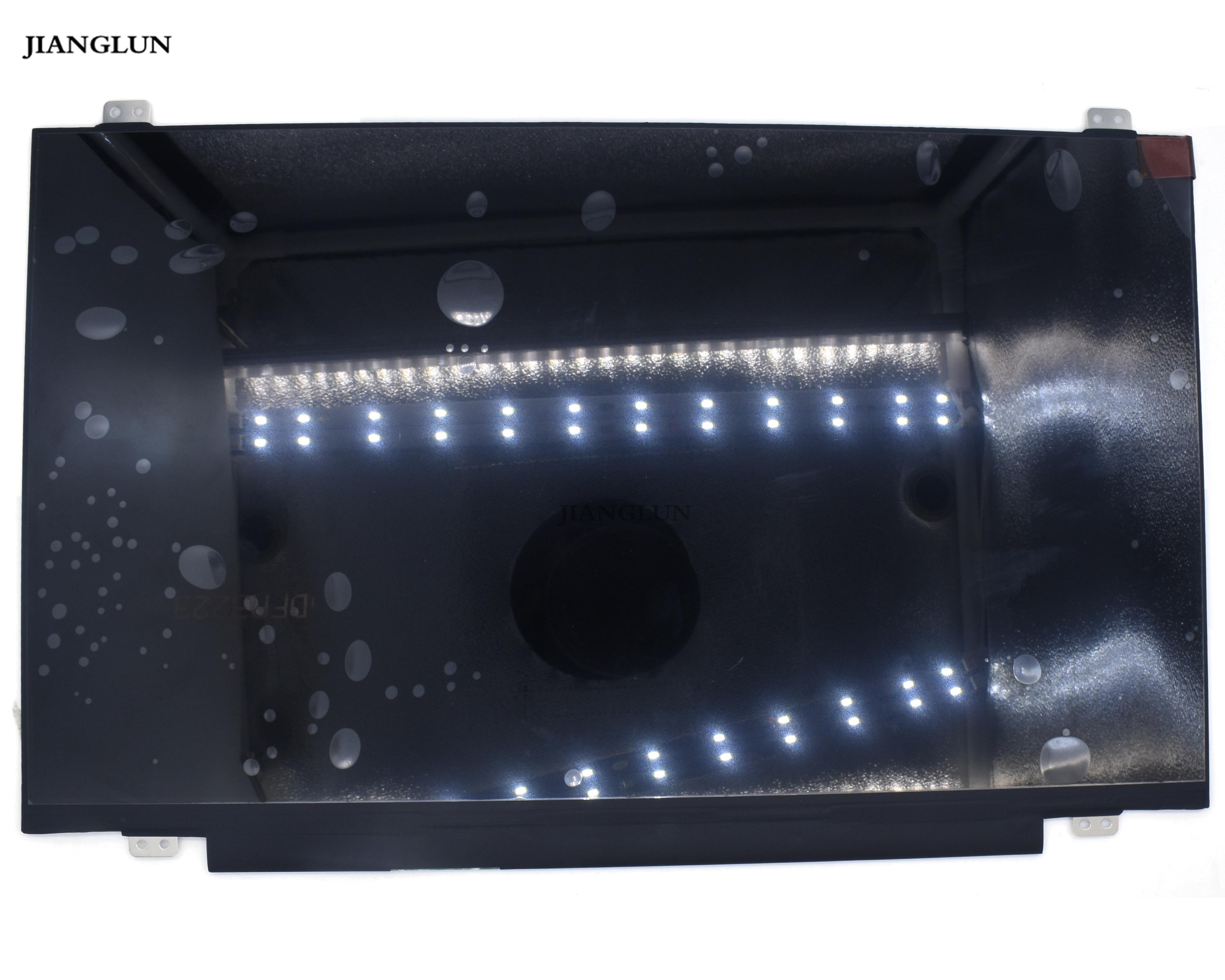 JIANGLUN TV140FHM-NH0 LED لوحة ل ماجيك كتاب lape KPL-W00
