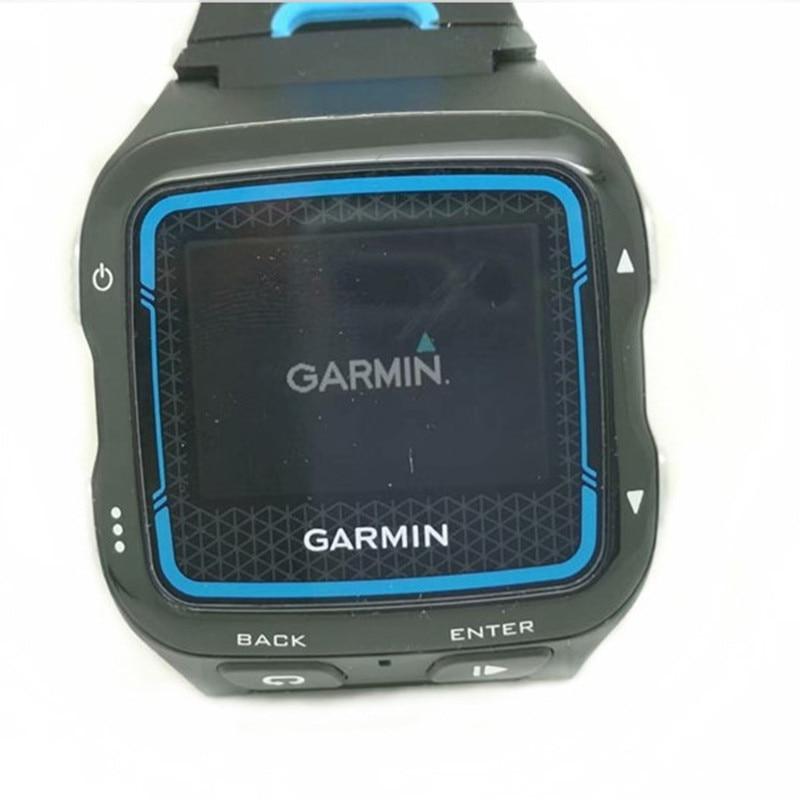 Promo English Garmin forerunner 920xt Triathlon Smart Watch