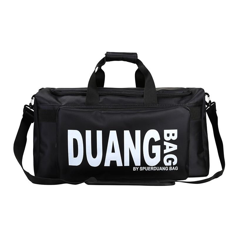 Спортивные сумки, рюкзак для кемпинга, пешего туризма, спортивная сумка, рюкзак для путешествий на открытом воздухе, рюкзак для походов, аль...