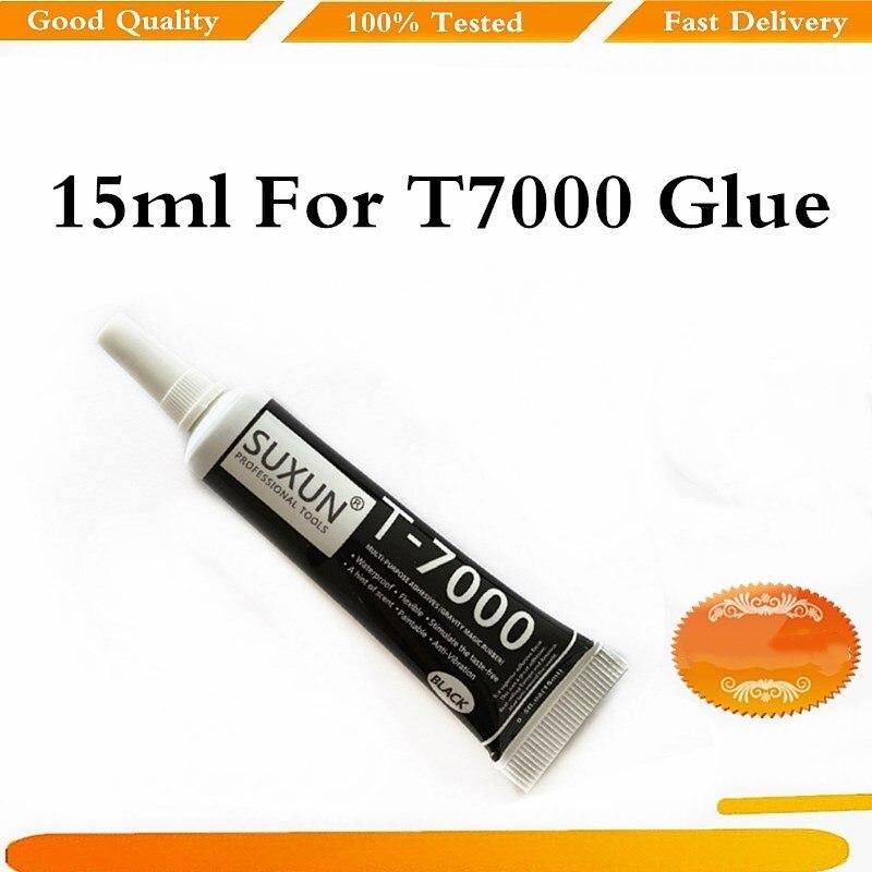 glue15ml-t7000-pegamento-negro-t-7000-multiples-proposito-reparacion-t-7000-pegamento-resistente-al-calor-del-telefono-celular-de-la-pantalla-tactil-lcd-super-pegamento