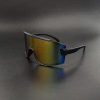men women uv400 cycling glasses 2021 sport running fishing goggles mtb bicycle sunglasses male road bike eyewear cyclist eyes