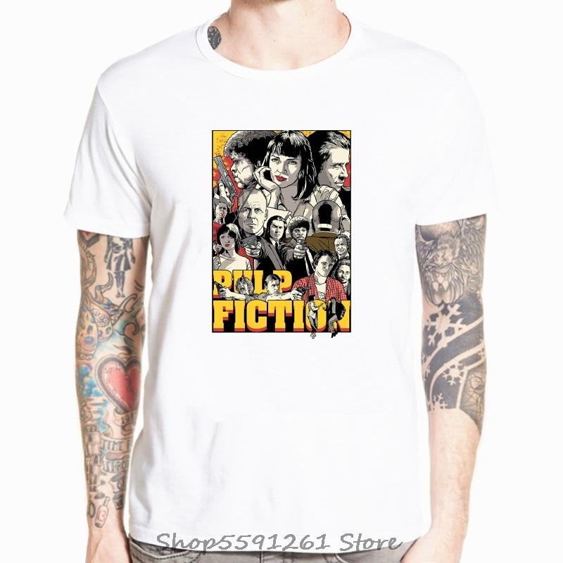 quentin-tarantino-white-t-shirt-men-modal-mia-pulp-fiction-design-short-sleeve-casual-fashion-shirts-male-tops-tees