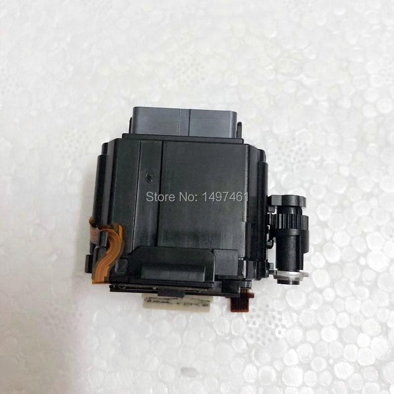 VF عدسة الكاميرا كتلة آسى مع شاشة رصد جزء لسوني ILCE-7M2 ILCE-7rM2 ILCE-7sM2 A7II A7rII A7sII A7M2 A7rM2 A7sM2 كاميرا