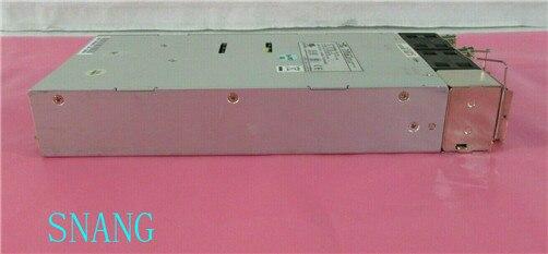 FOR     S1M-5460P 460W Redundant Hot Swap Power Supply S1M-5460P 460W Disk Array Server Module Power Supply