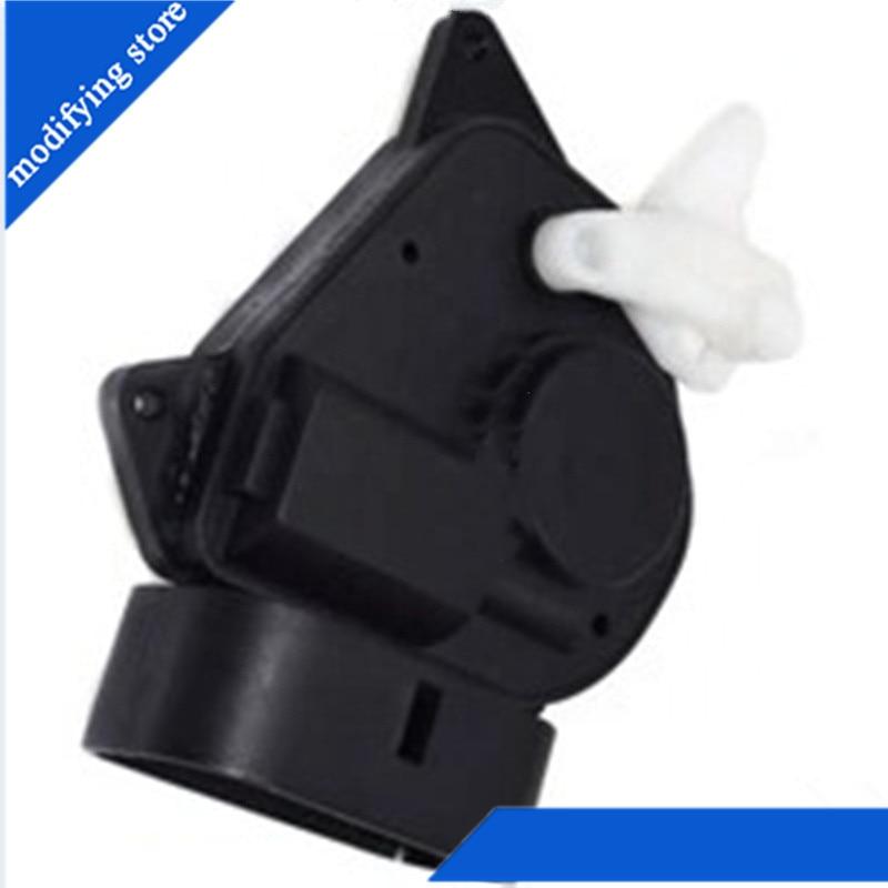 Actuador de bloqueo de puerta trasera delantera para Toyota Corolla Altis Spacio Verso OEM 69120-12070, 6912012070, 69110-12070, 6911012070