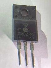 JT 015N065FED 5 шт./лот