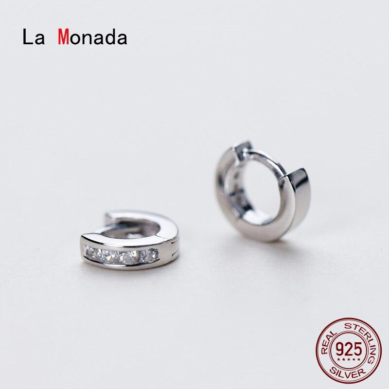 la-monada-pendientes-de-aro-pequenos-para-mujer-de-plata-925-joyeria-aros-para-mujer-aretes-de-plata-925